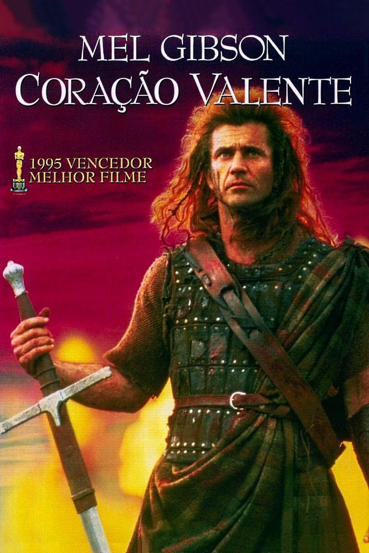 braveheart full movie 1080p