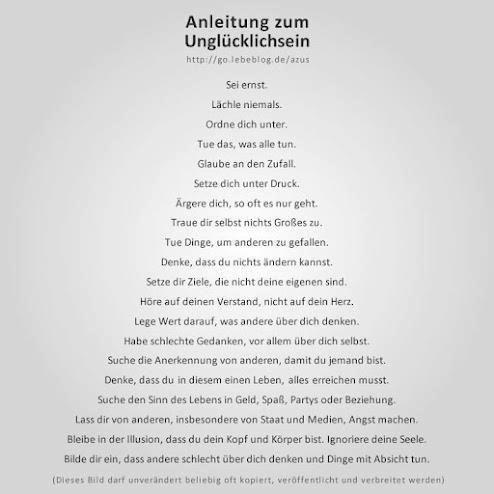Pin Von Lé Rumo Auf Facebook Quotas Anleitung Zum