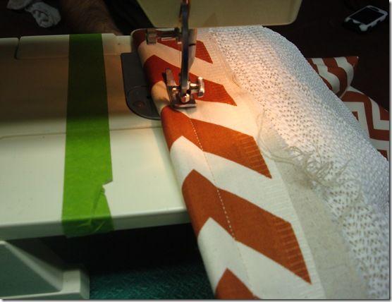 die besten 25 diy teppiche ideen auf pinterest teppich machen handgefertigte teppiche und. Black Bedroom Furniture Sets. Home Design Ideas