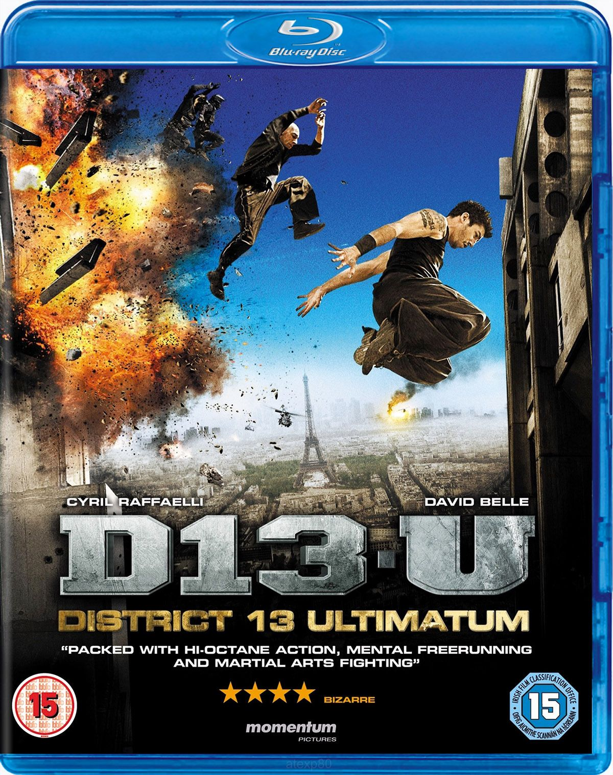 district 13 movie download in hindi