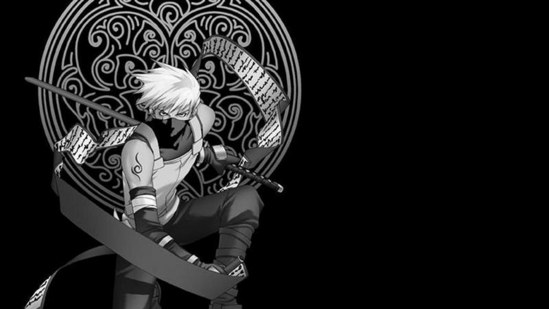 Kakashi hatake wallpaper high quality face terkuat naruto mati 1024 768 kakashi wallpaper 53 - Kakashi sensei wallpaper ...