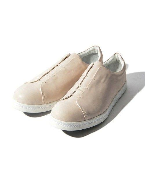 2f4805fd0e42d1 Blues sneakers(スニーカー)|glamb(グラム)のファッション通販 - ZOZOTOWN