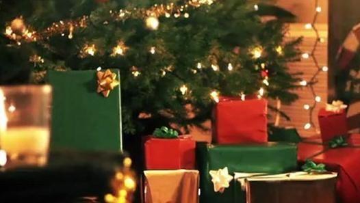 Vilains cadeaux de Noël