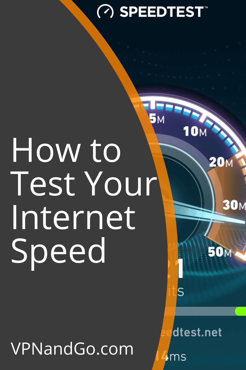 a98ac3657eefccebc57c3529a1163000 - Private Internet Access Vpn Speed Test
