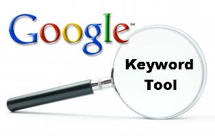 Google prepara cambios en Analytics que afectarán a los datos sobre palabras clave
