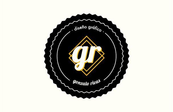 GR logo  http://www.domestika.org/portfolios/gon_rivas