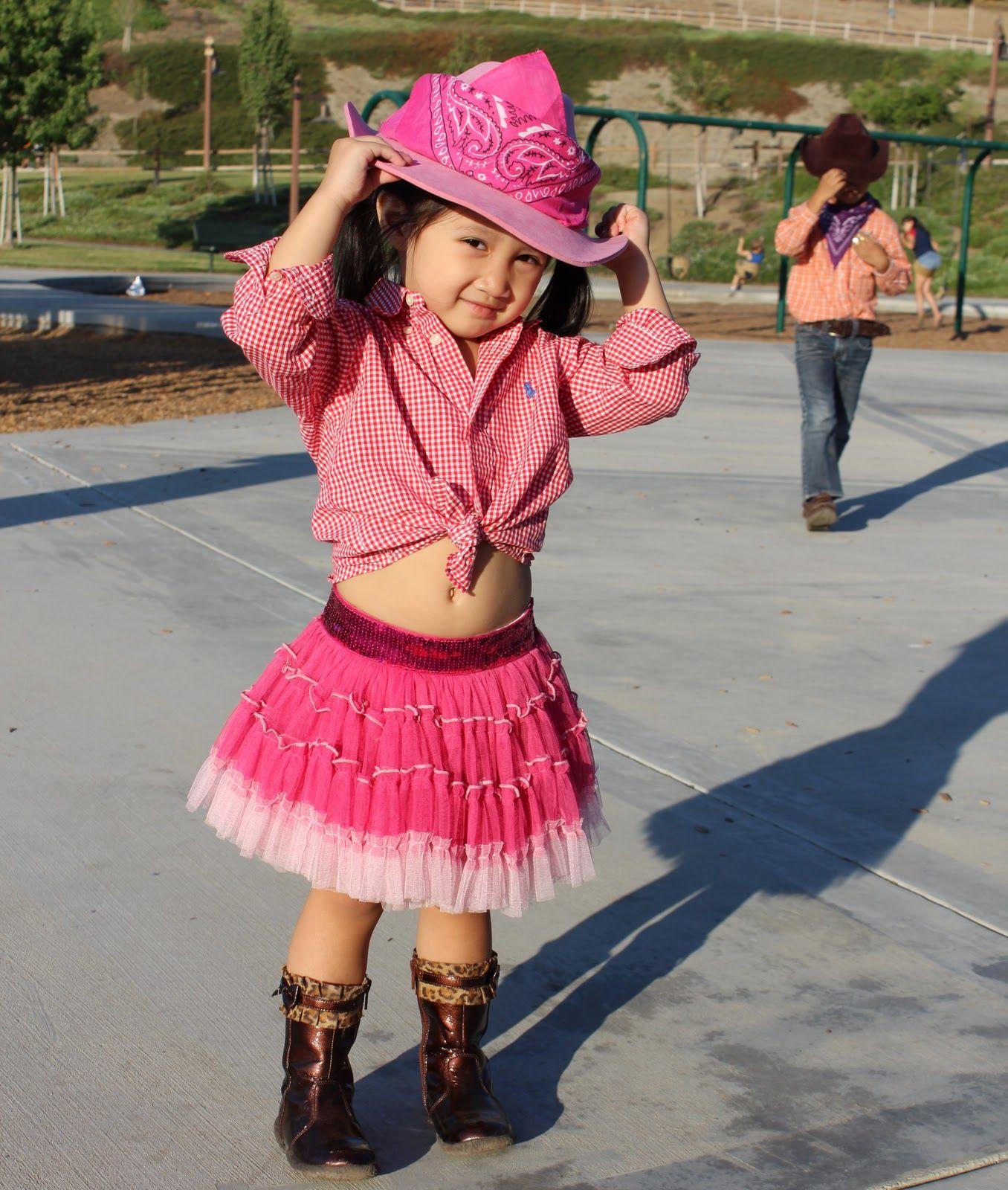 Homemade cowgirl costumes httpgreathalloweencostumes homemade cowgirl costumes httpgreathalloweencostumes solutioingenieria Choice Image