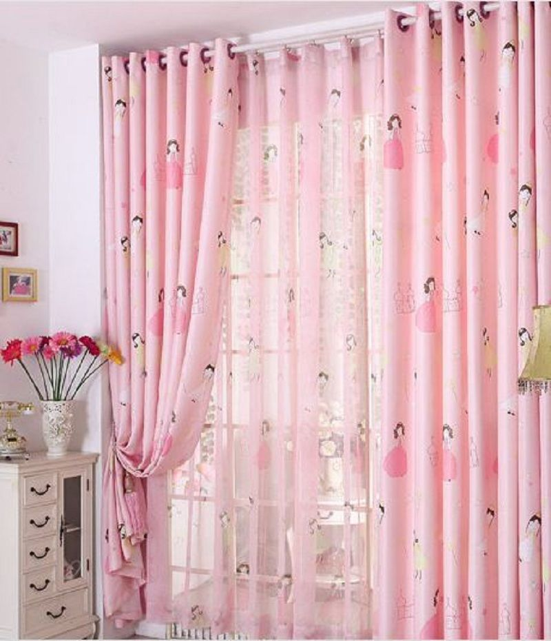 Cheap window curtain length, Buy Quality curtain window directly ...