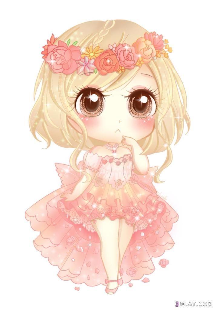 صور انمي اطفال جديد 2019 احدث صور انمي اطفال بنات2020 اروع صور انمي اطفال Chibi Anime Kawaii Cute Anime Chibi Chibi Girl Drawings