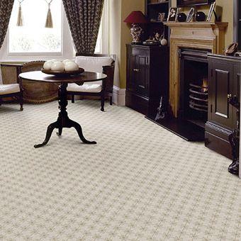 masland carpets u0026 rugs amberly - Stainmaster Carpet