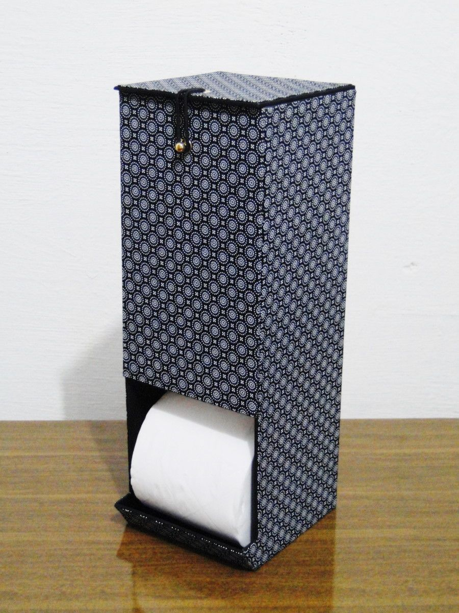29+ Porta papel higienico ideas