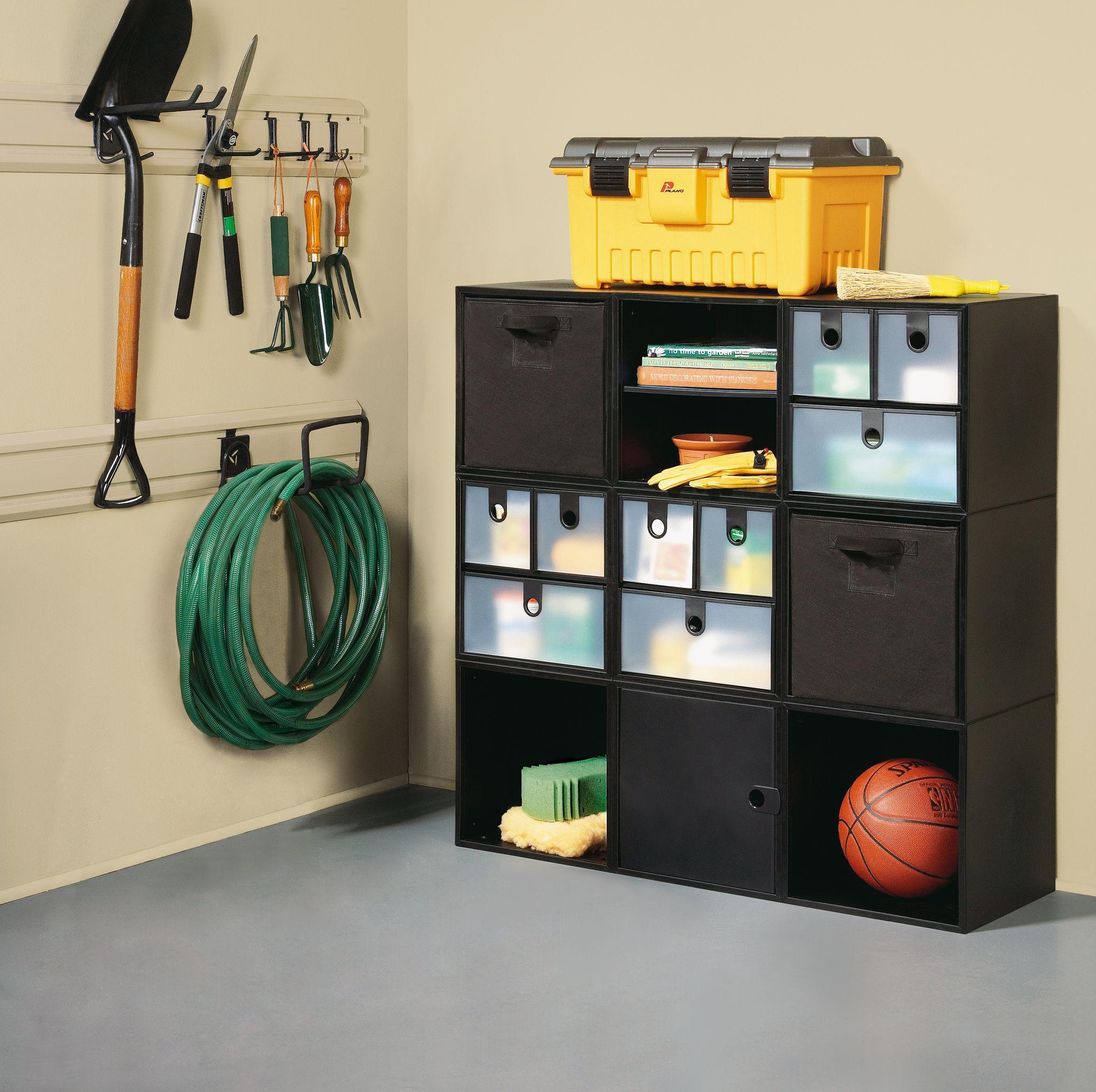week organizing tips one heartwork for part finale organization garage