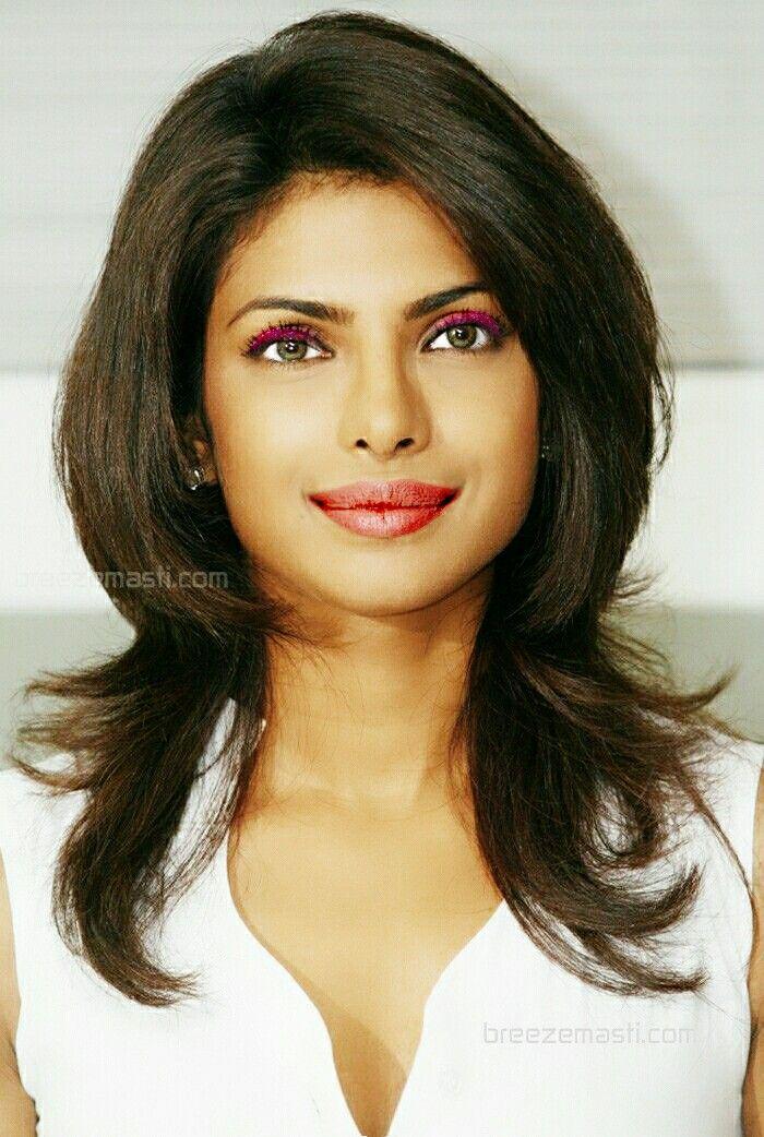 Priyanka Beautiful Women Priyanka Chopra Priyanka Chopra