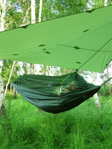 dd travel hammock   ground nest   47 dd travel hammock   ground nest   47   outdoors   hammock camping      rh   pinterest