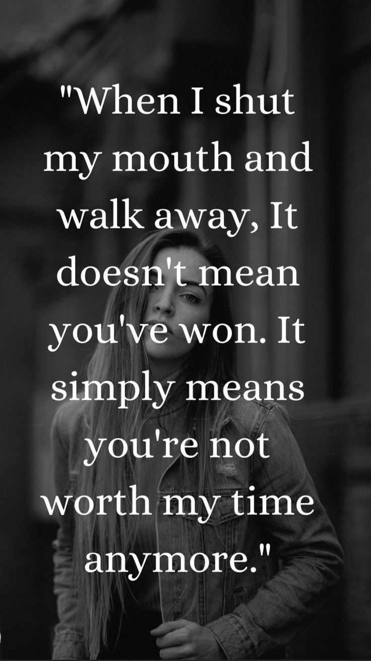 @gihank369 on Pinterest · Life Quotes