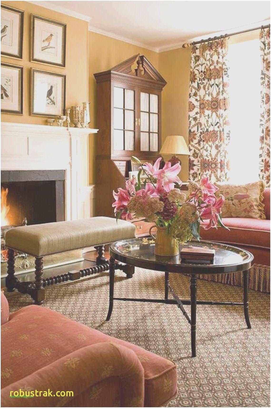 Fresh Carpet Ideas For Family Room Rustic Living Room Living Room Designs Living Decor