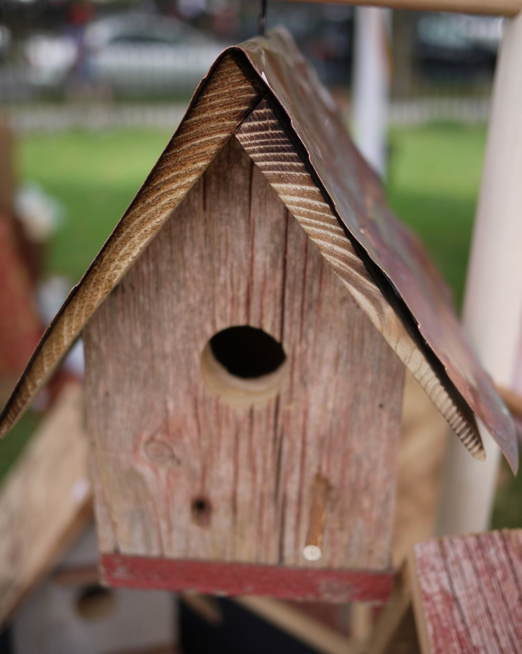 Bird houses wren bird houses hole size