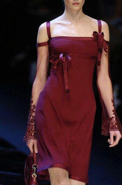 Vestidos de fiesta cortos moda italiana