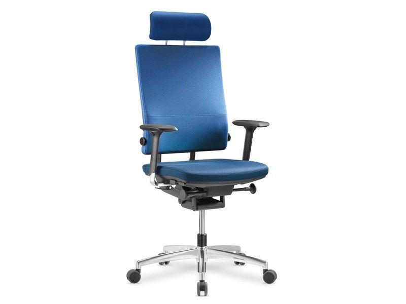 Bürodrehstuhl Drehstuhl Bürostuhl Schreibtischstuhl Büro Sitzmöbel Stuhl Sitz DE