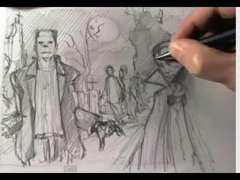 disegnare fumetti - Cerca con Google