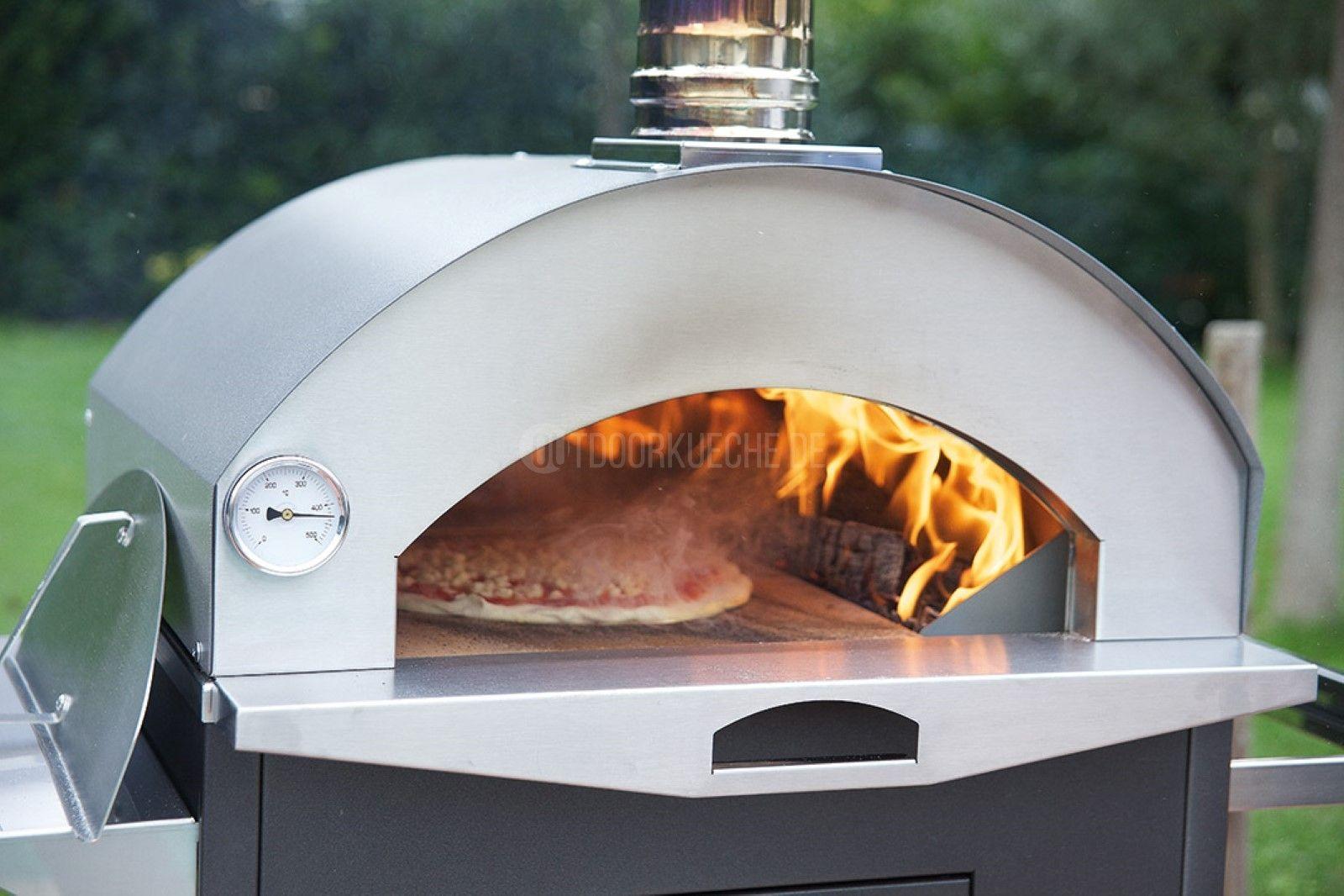 pizzaofen kaufen buy pizzaoven infos zu holzbackofen gasofen indirekter ofen und mobiler. Black Bedroom Furniture Sets. Home Design Ideas