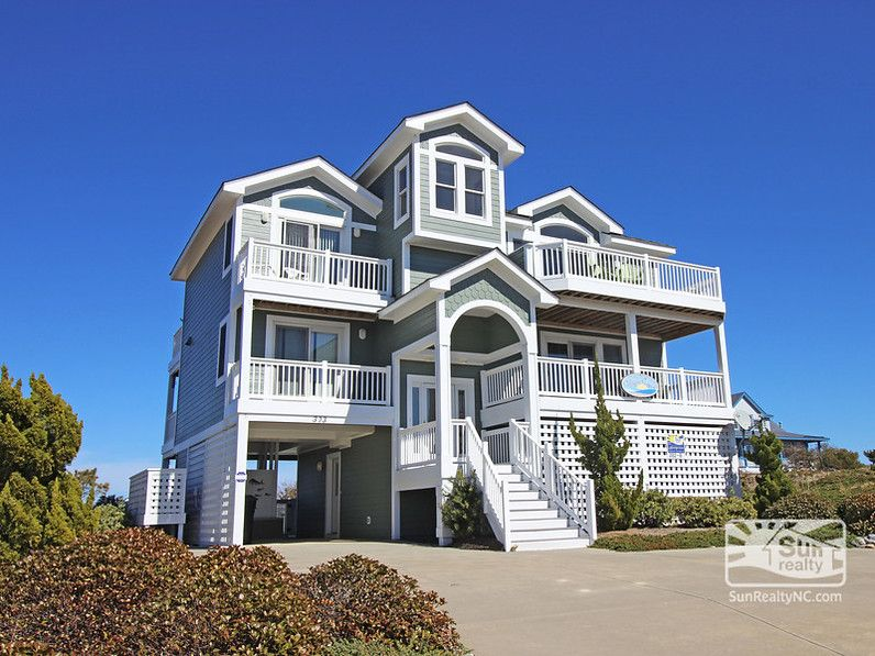 282 B Outer Banks Vacation Rentals Obx Vacation Rentals Outer Banks Rentals Outer Banks Vacation Rentals