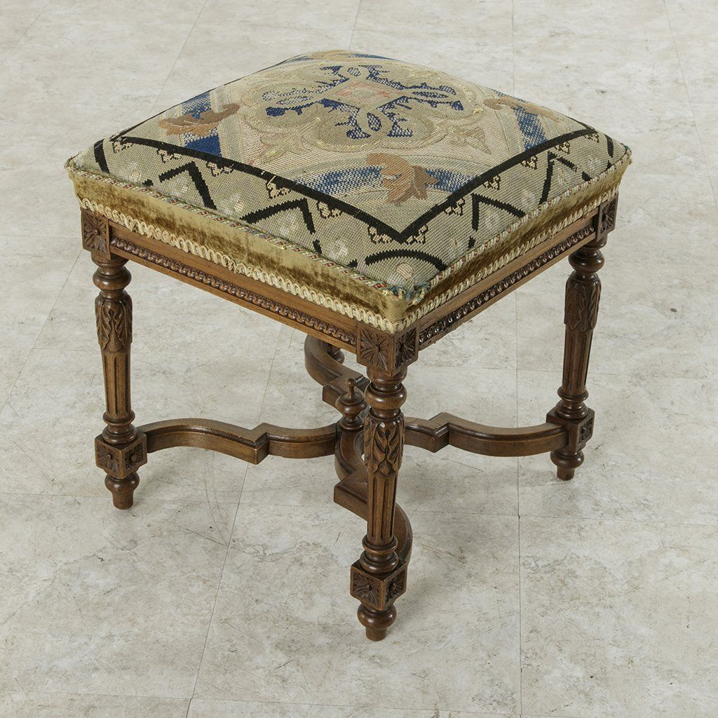 Fabulous Louis Xvi Vanity Stool Romancing The French Bathroom Caraccident5 Cool Chair Designs And Ideas Caraccident5Info