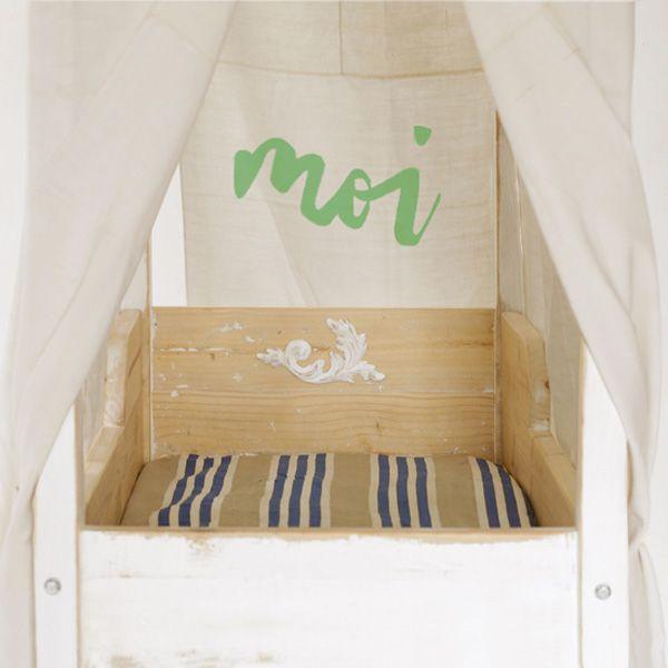 Visto en xo-in my room #decoracion #regalos #tiendaonline #aperfectlittlelife ☁ ☁ A Perfect Little Life ☁ ☁ para ver nuestros productos visita nuestra web: www.aperfectlittlelife.com ☁
