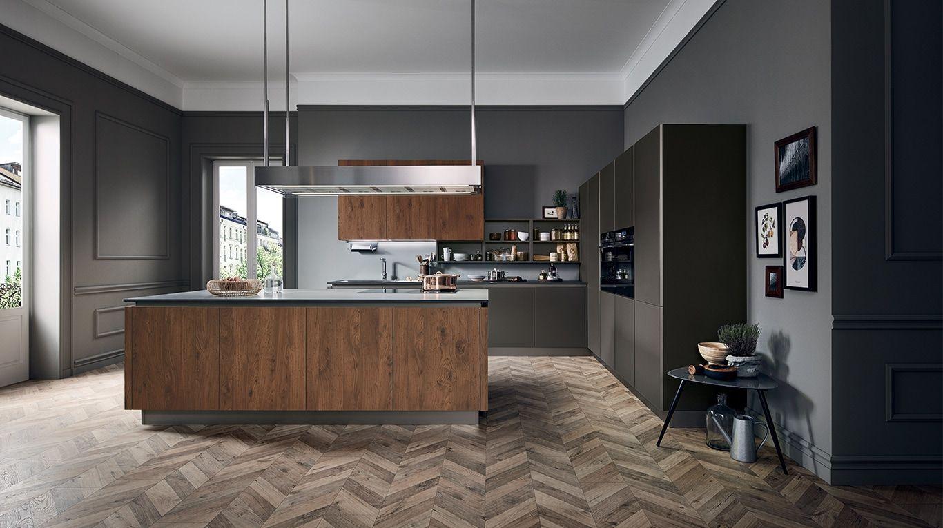 Esposizioni Cucine Milano Cucine Personalizzate Arredamento Arredamento Moderno Cucina