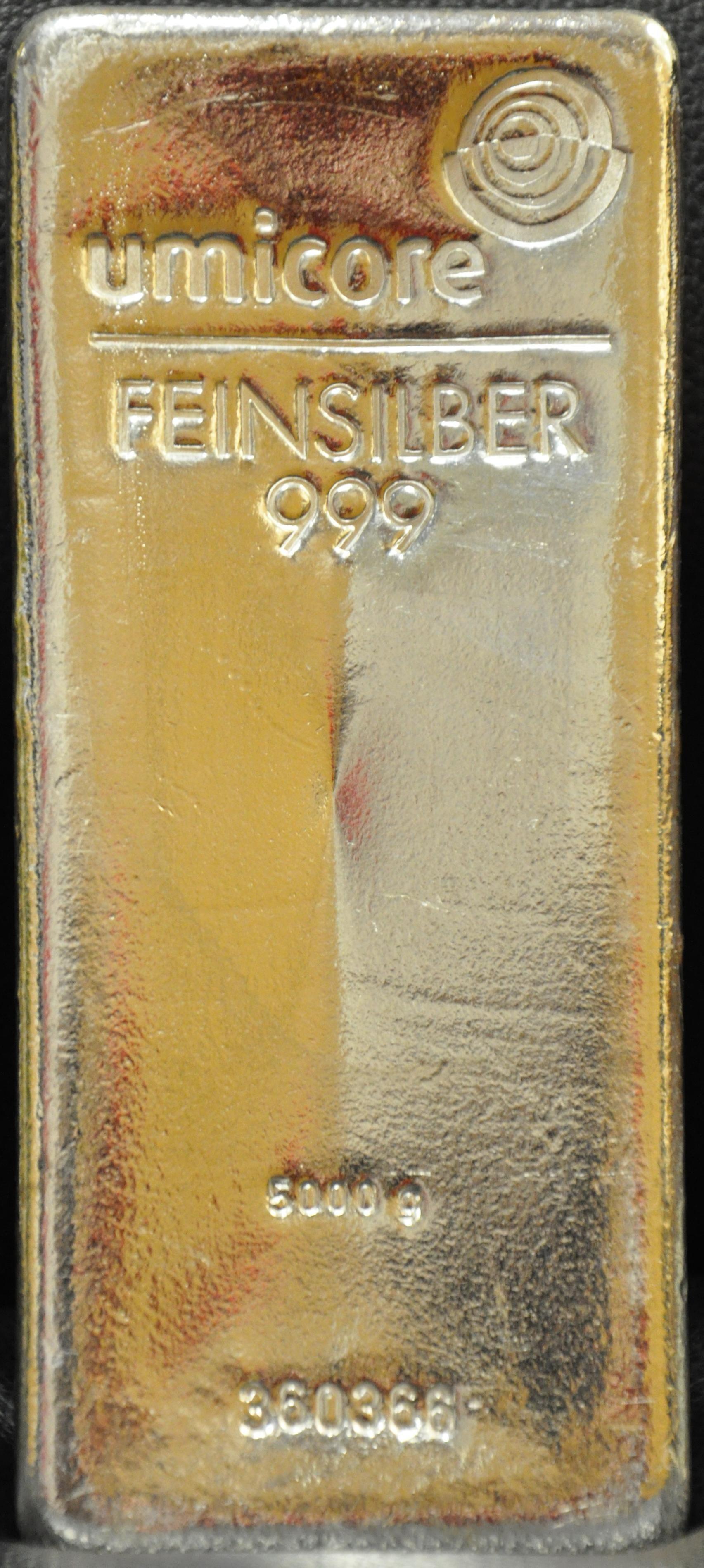 5000 Grams Silver Bar Bullion Store Buy Gold And Silver Gold Bullion Bars Gold Bullion Coins