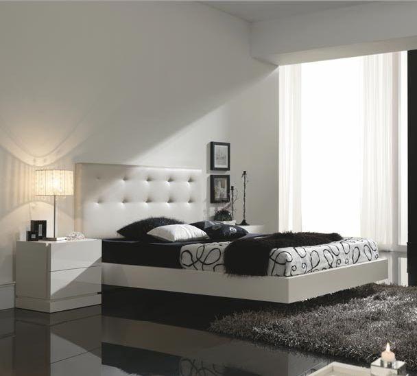 Contemporary Headboard headboard - buscar con google   bed room   pinterest   bed room
