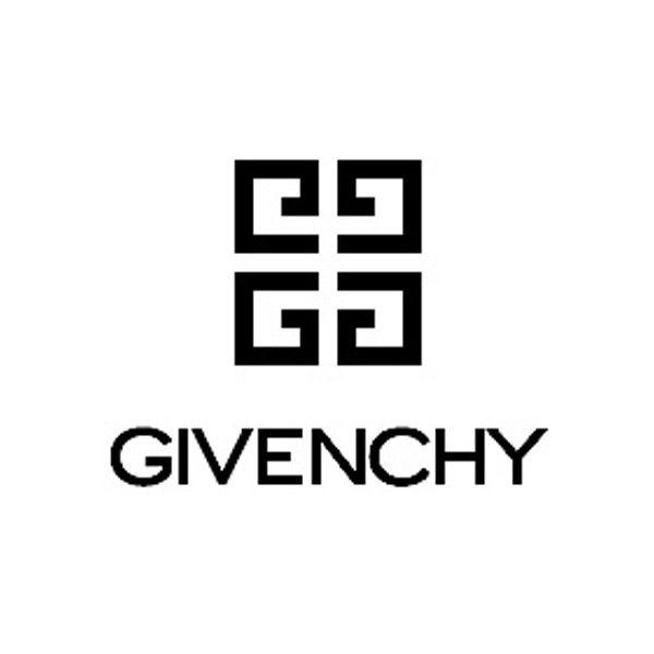 Pin By Katia On Selina Fashion Logo Branding Givenchy Logo Fashion Logo