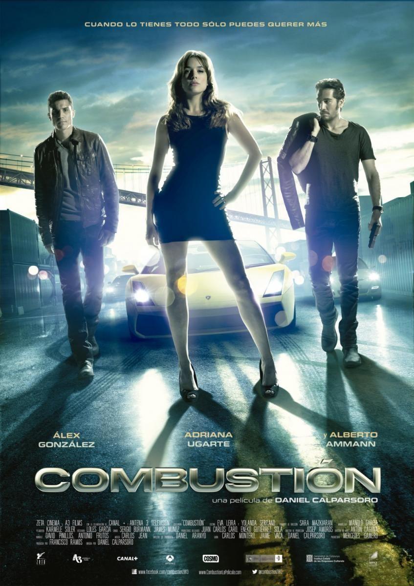 Amor En Fin Movie Online مشاهدة فيلم الاكشن الرائع للكبار فقط combustion 2013 hd