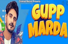 Gupp Marda Kulwinder Billa Song Whatsapp Status Video Song Status Songs Latest Bollywood Songs