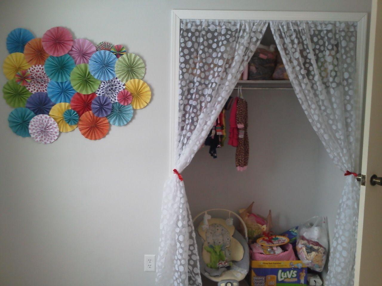 easy, cheap wall art | Cheap wall art, Accent colors ...