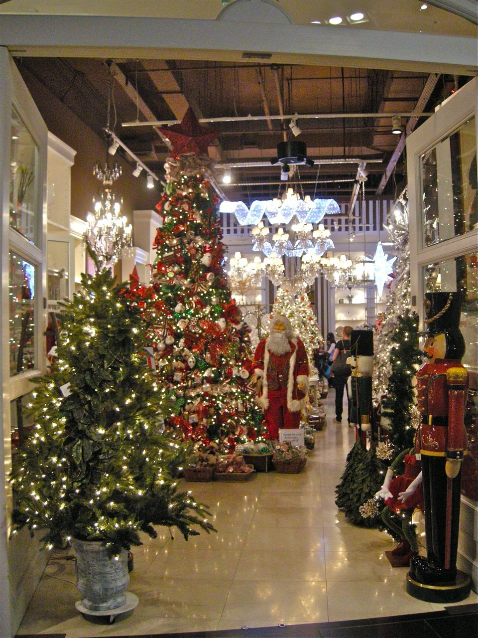 Back When Christmas Was Cheap Holiday Decor Christmas Holiday Decor Christmas