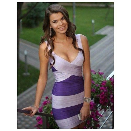 @sashulialfw - This dress