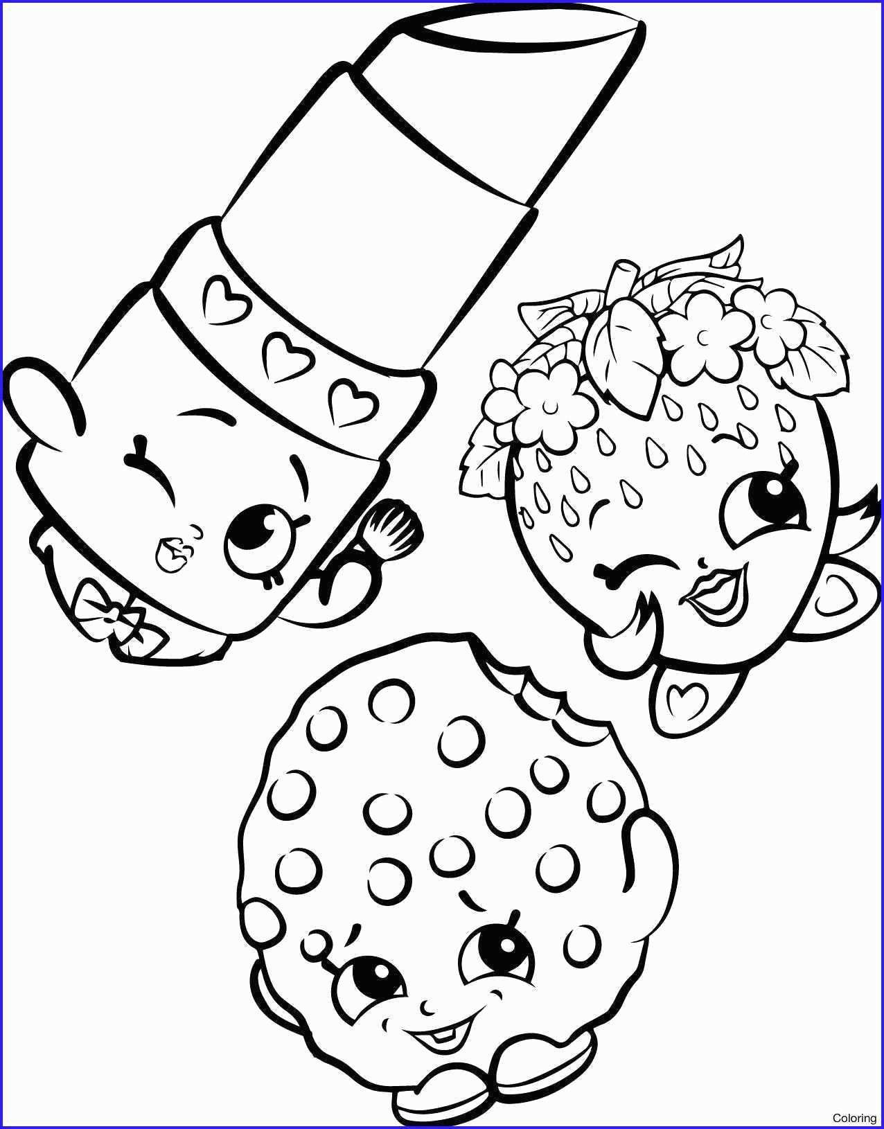 Num Noms Coloring Pages Luxury Coloring Pages Num Noms Kolorowanki