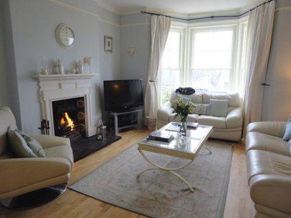 22 Ideas Living Room Layout Bay Window Fireplace Livingroom Layout Fireplace Furniture Layout Living Room Furniture Layout