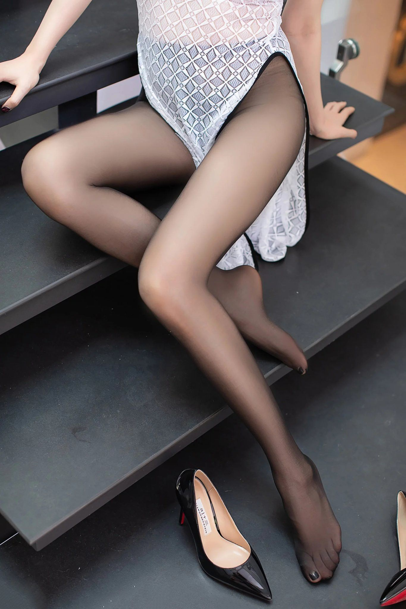 Is a cute Melina Lezcano nude (41 photos), Tits, Sideboobs, Selfie, see through 2006