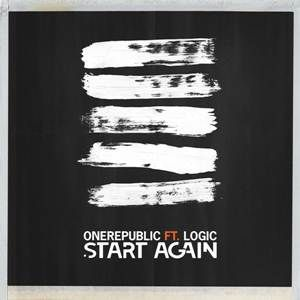 thirty seconds to mars stay free mp3 download
