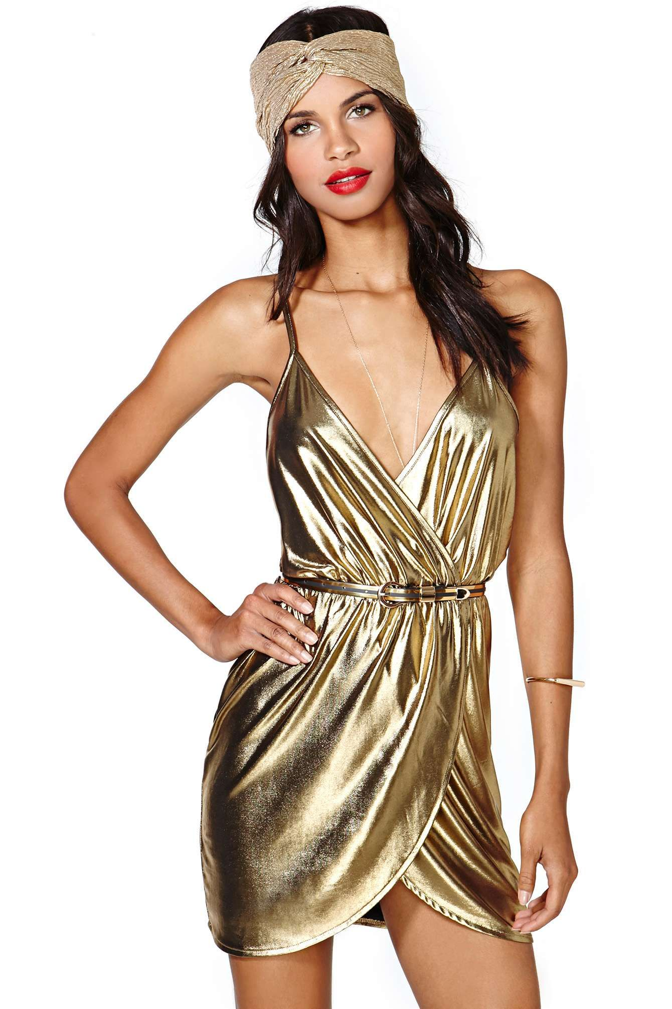c11eaf89354c5 disco party dress More