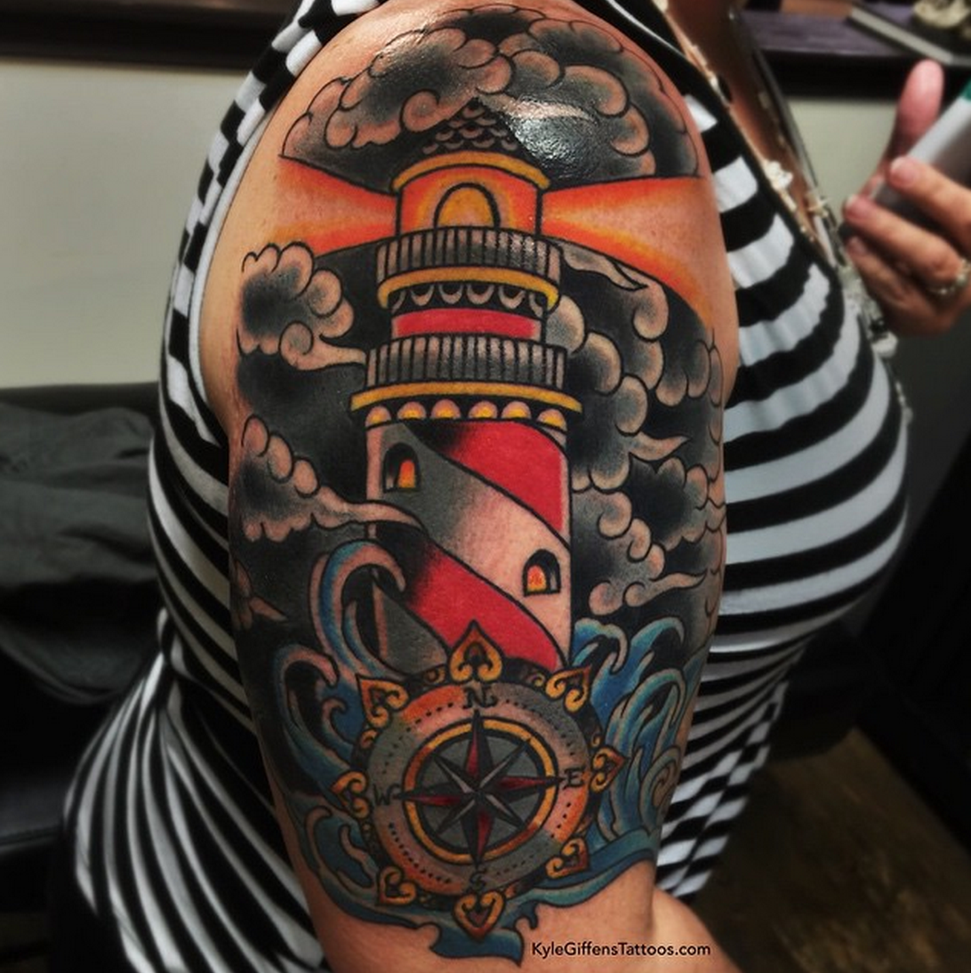 Little Pricks Tattoo Studio is known as the best tattoo shop in ...