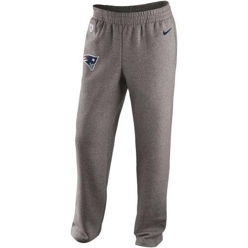 New England Patriots Fleece Pants  3c36249a8