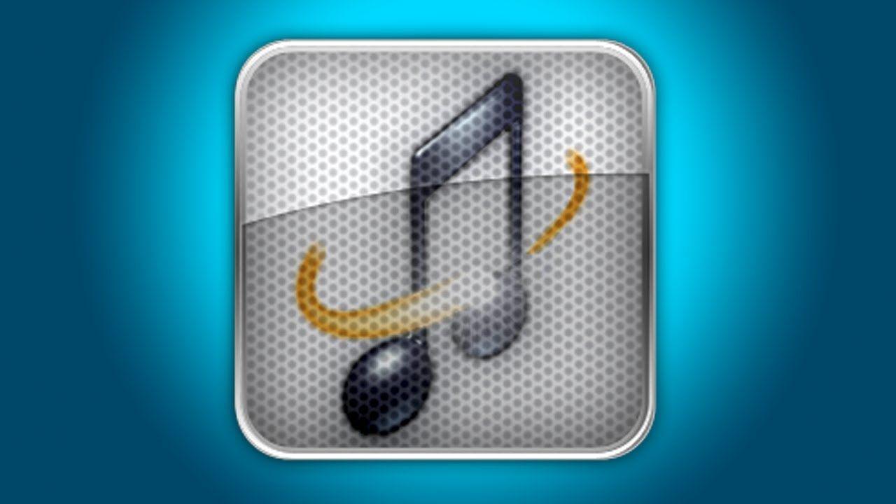 El Mejor Programa Para Descargar Musica Y Videos Descarga E