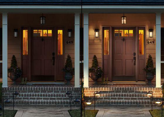 Home Depot Solar Lights, Home Depot Outdoor Lights, Home Depot
