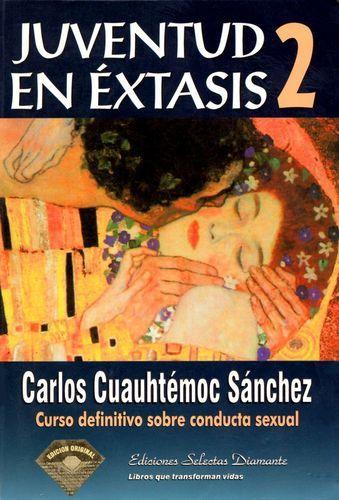 JUVENTUD EN EXTASIS 1 EN ESPANOL PDF