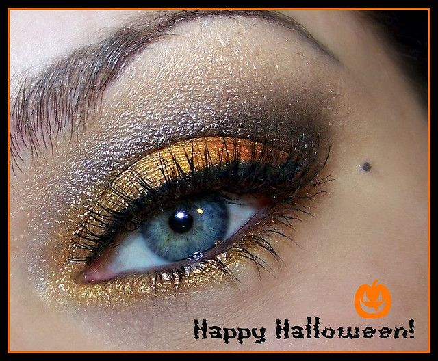 Halloween Love This Makeup Beauty Pinterest Makeup
