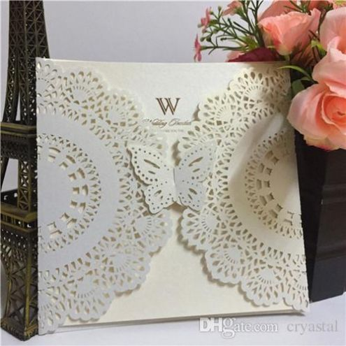 Ups Wedding Invitations to give extra ideas in creating stunning