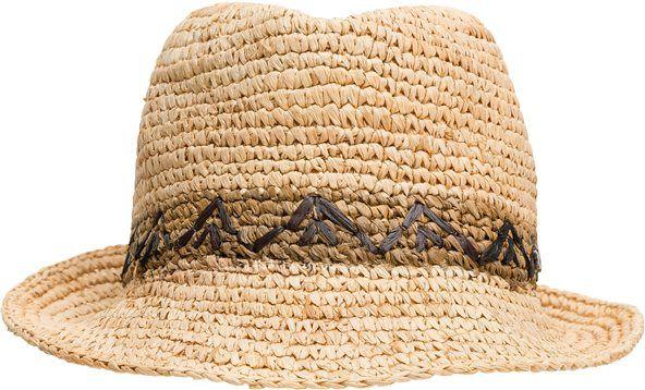 0f0692883b7e99 Pin by SWELL on T O P P E R S | Hats, Crochet hats, Women
